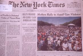 2731 09 NY Times