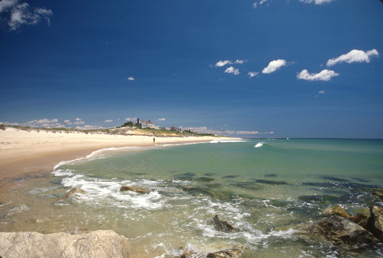 2747 17 Beach