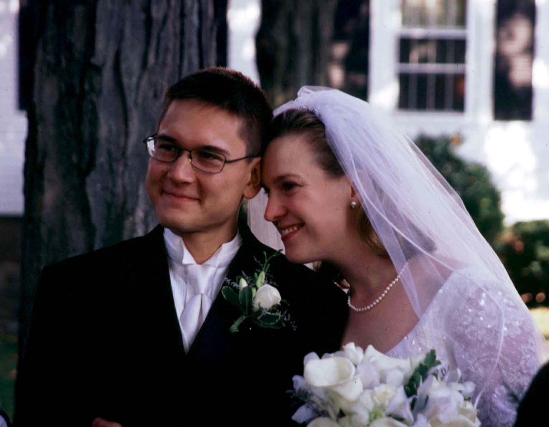 2867 16 Mat Jen wedding
