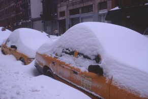 2975 12 Snow NYC