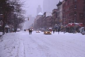 2975 17 Snow NYC