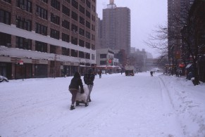 2975 18 Snow NYC