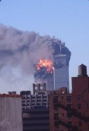 2850 23 WTC 911