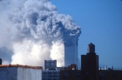 2854 06 WTC 911