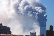 2855 09 WTC 911