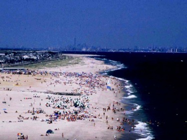 2849 31 WTC beach