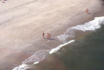 2849 33 Sandy hook