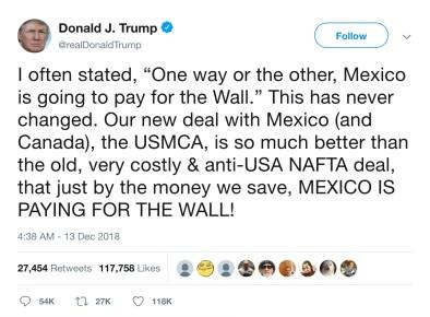 wall 1 copy