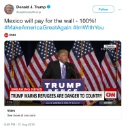 wall 3 copy