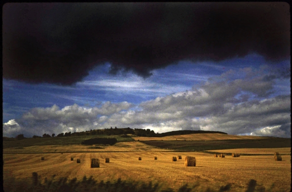 0869 22 Storm haystack a